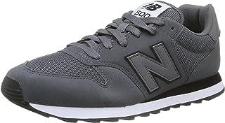 New Balance Herren Gm500v1 Sneaker