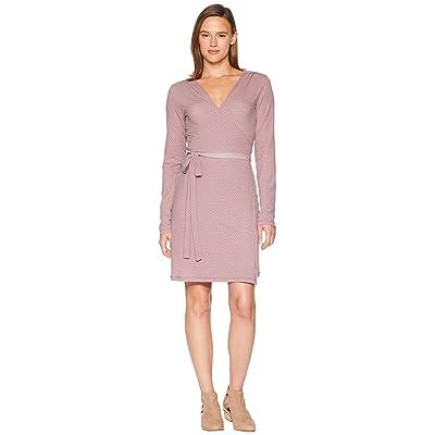 Stonewear Designs Orchard Long Sleeve Dress (Simple Pilgrim) Women