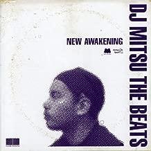 New Awakening