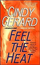 Best cindy gerard black ops series Reviews