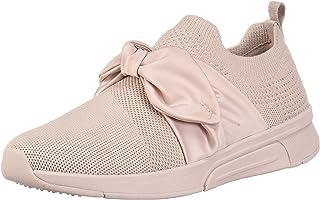 Unisex-Child Modern Jogger-Debbie Sneaker