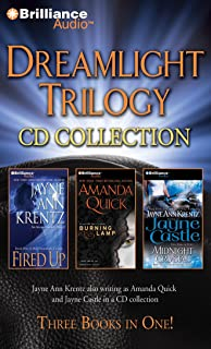 dreamlight collection