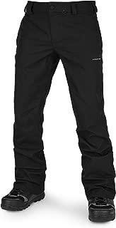 Men's Klocker Slim Form Fit Snow Pant
