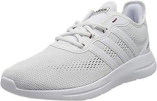 adidas Herren Lite Racer Rbn 2.0 Running Shoe