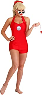 Wendy Peffercorn Adult Sandlot Costume