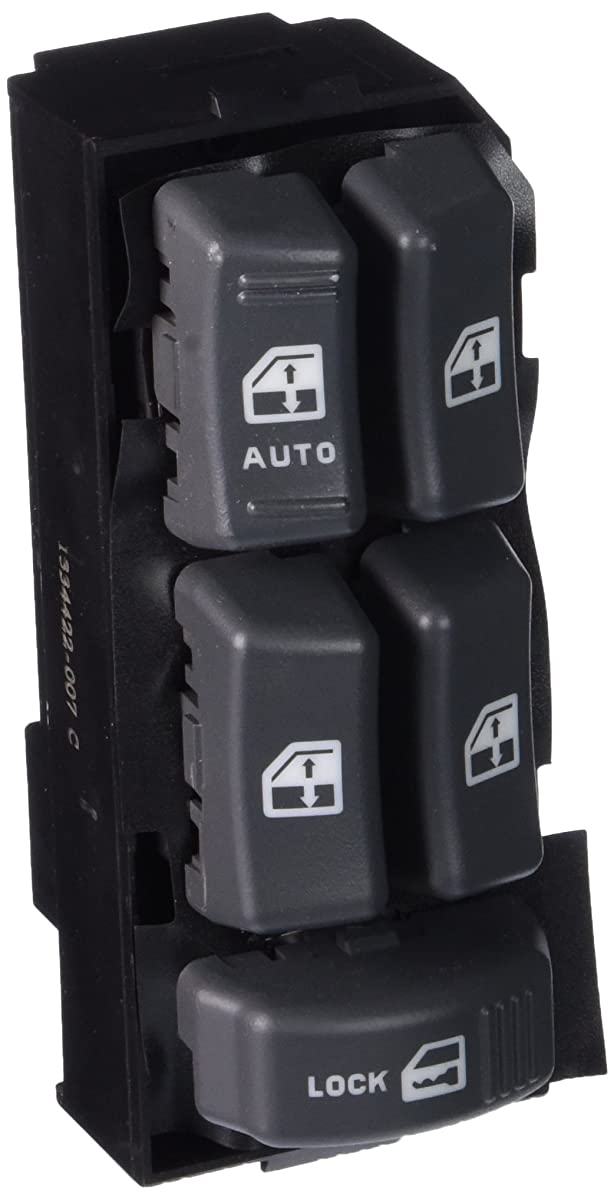 Standard Motor Products DS1429 Power Window Switch