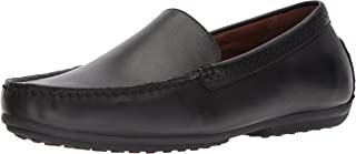 Best polo style shoes Reviews
