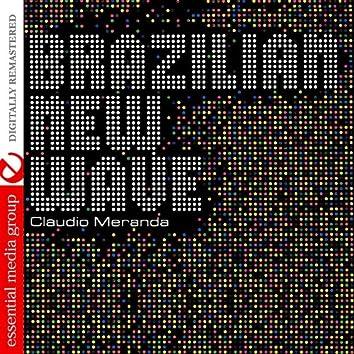 Brazilian New Wave (Remastered)