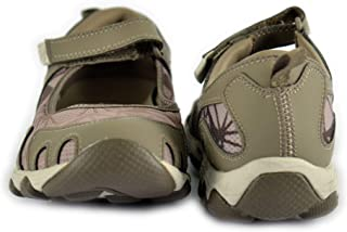 MERRELL Shoes for Women , Size