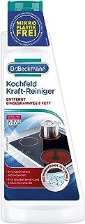 Dr. Beckmann Kochfeld Kraftreiniger, 250 G
