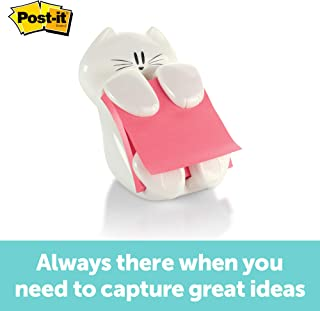 Best sticky note tape dispenser Reviews