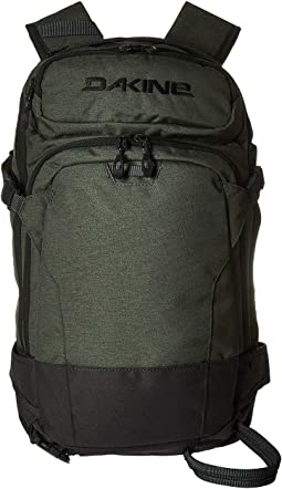 Heli Pro Backpack 20L
