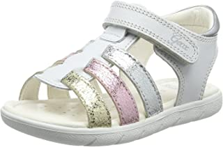Best geox baby girl sandals Reviews