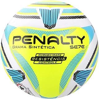 aa4cbcbbef25c Bola de Futebol Society Penalty Se7e R2 Ko Ix