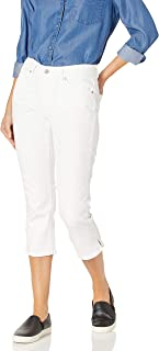 Best white stag capris Reviews