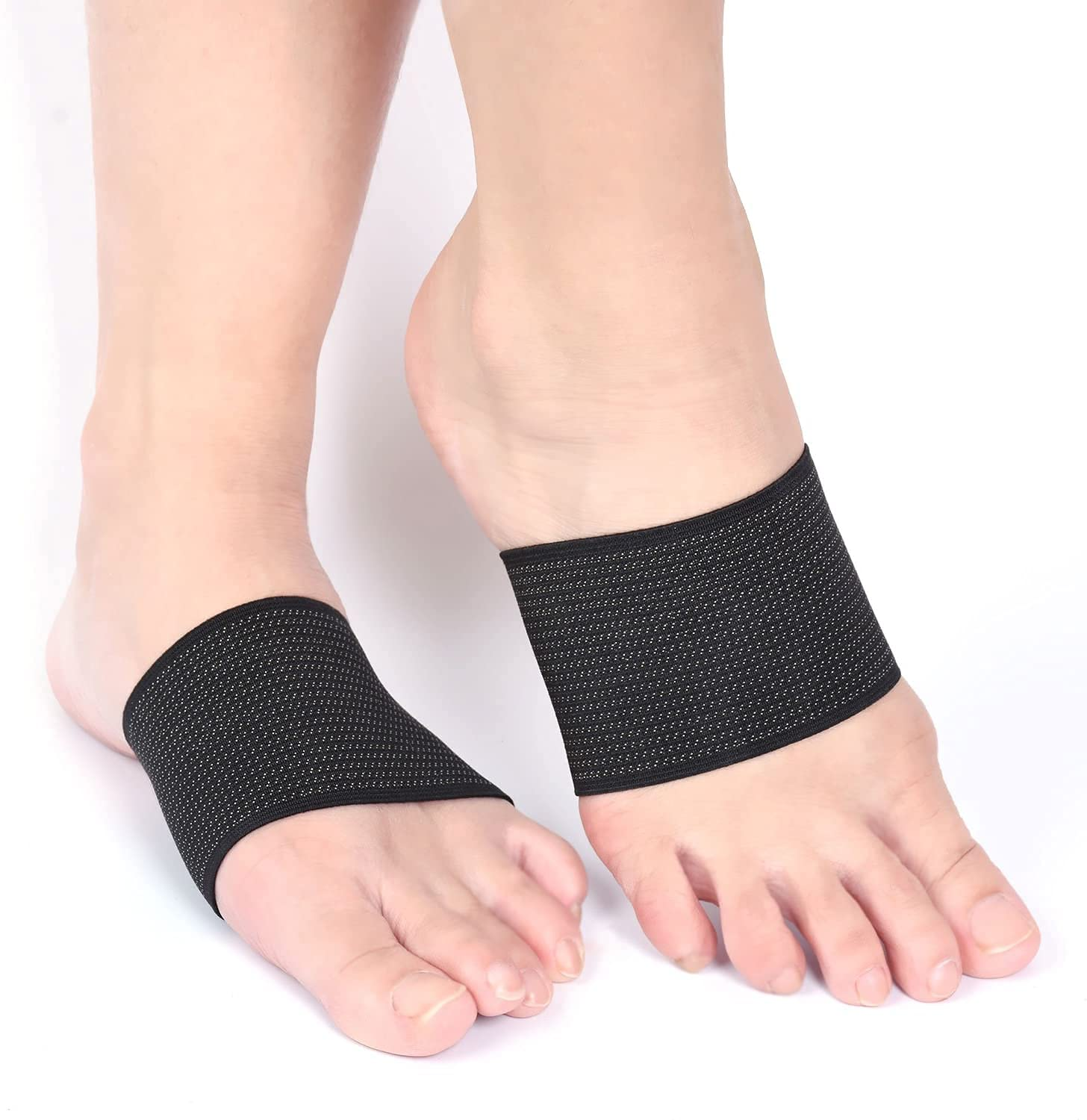Magnetic Therapy Arch Support Fasciitis Plantar New York Mall Removable National products Brace