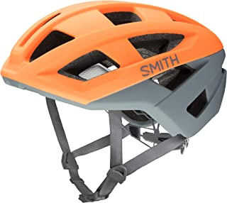 Smith Optics 2019 Portal Adult MTB Cycling Helmet