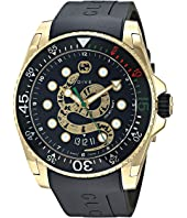 Gucci - Gucci Dive Watch