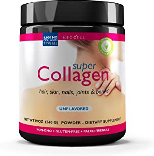 Best neocell collagen plus Reviews