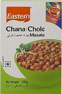 Eastern Chana Chole Masala, 100 g