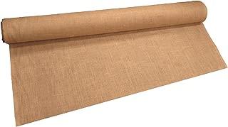 Best linen fabric roll Reviews