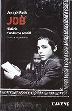 Job: Història d'un home senzill (Sèrie Literatures)