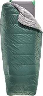 Therm-a-Rest Apogee 35-Degree Synthetic Camping Quilt