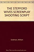 Best the stepford wives script Reviews