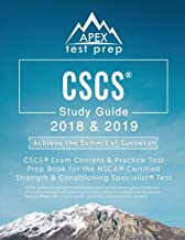Best cbcs practice exam 2018 Reviews