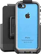Encased Belt Clip Holster for Lifeproof Fre/Nuud Series (iPhone 5C) (case not Included)