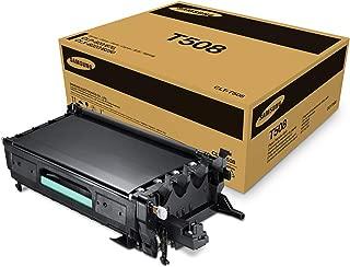 Samsung CLT-T508 Transfer Belt for CLP-620ND, CLP-670ND, CLX-6220FX, CLX-6250FX