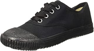 Unisex Formal School Shoes
