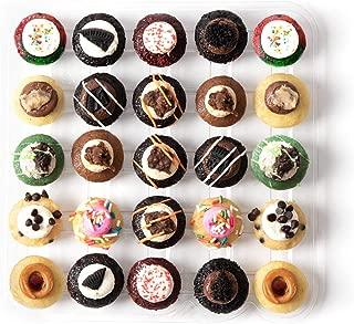 mini cupcake delivery