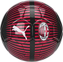 PUMA Italian Serie A AC Milan Licensed AccessoriesOfficial License Supplier of Replica and On-Pitch Merch