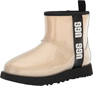 Ugg Boots Review