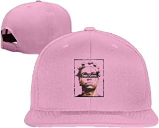 free kodak hat