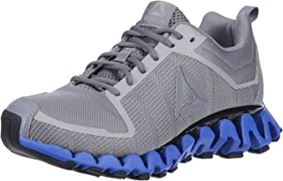 Reebok Men's ZigWild Tr 5.0 Running Shoe