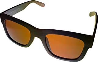 Mens Sunglasses Includes Perry Ellis Pouch, 100% UV Protection