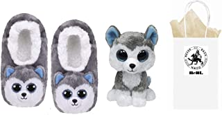 Best beanie boo zoey Reviews