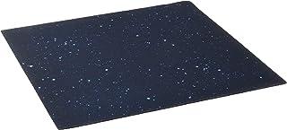 Ultimate Guard Play Mat Battle Tiles, Deep Space, 1'/30 x 30cm