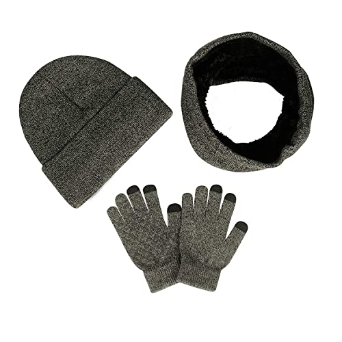 bfbbb85476 Winter Hats Gloves and Scarf Sets for Kids: Amazon.co.uk