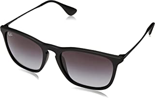 Ray Ban Sunglasses Chris (RB 4187)