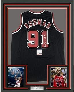Best nba jersey 42 Reviews