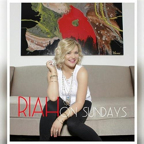 On Sundays - EP