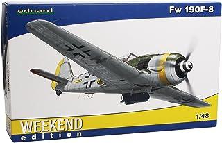 Amazon.es: maquetas aviones para montar