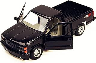 Best chevy truck model car Reviews