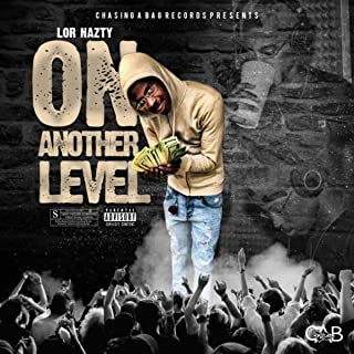 On Another Level [Explicit]