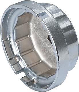KS Tools 150.9217-3/8