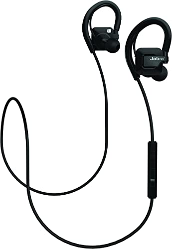new arrival Jabra discount lowest Step Wireless Bluetooth Stereo Earbuds (US Version) outlet online sale