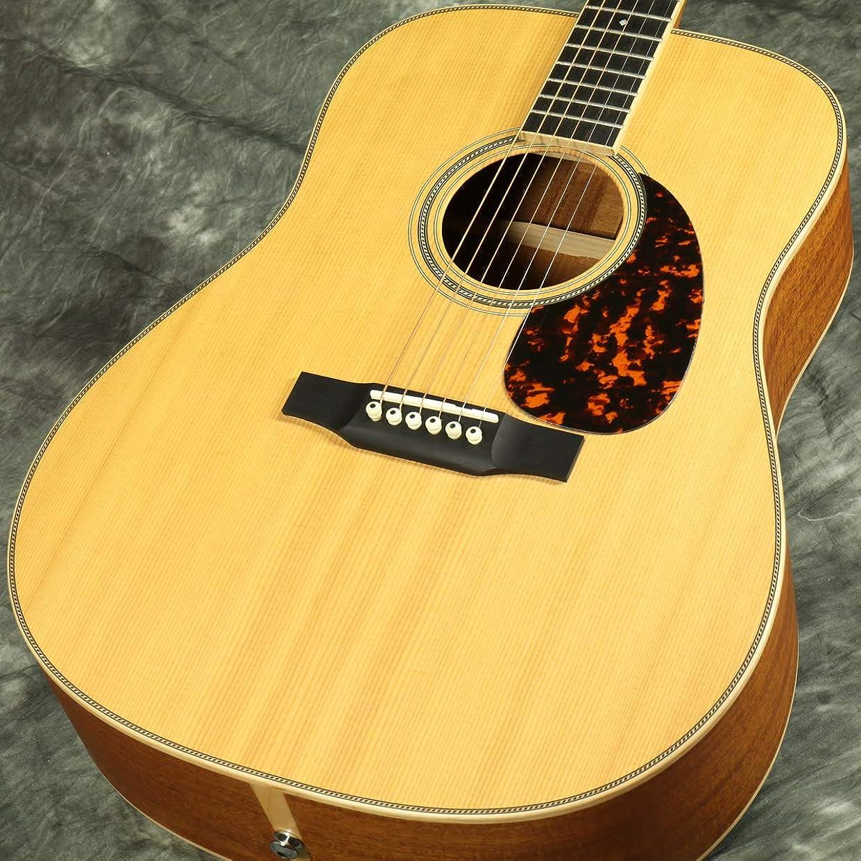 不承認フリースのホスト【アウトレット】Larrivee/D-40 ラリビー アコースティックギター アコギ D40